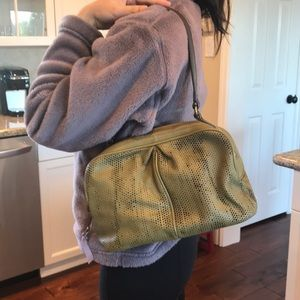 HOBO International Purse